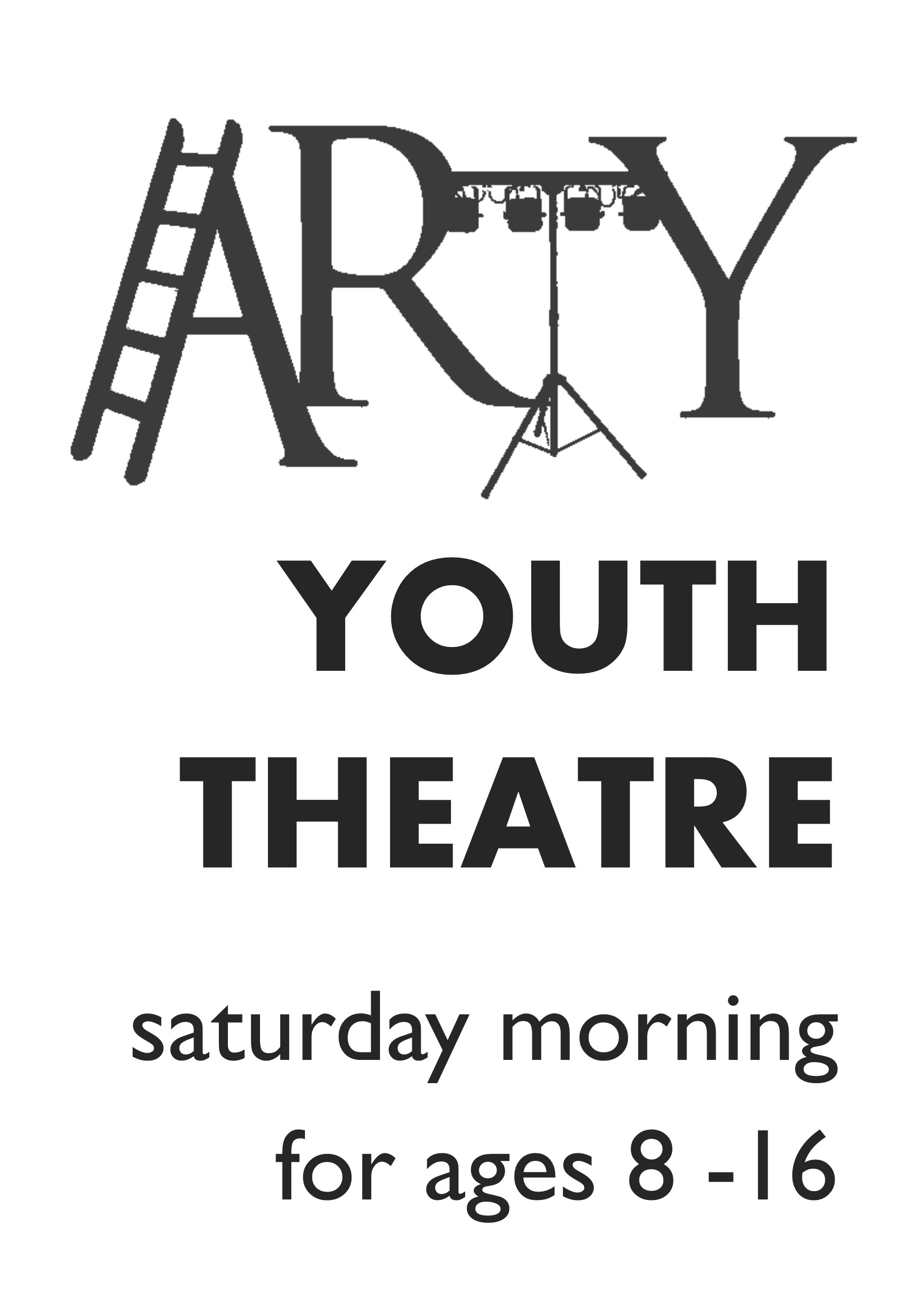 Arty Youth Theatre