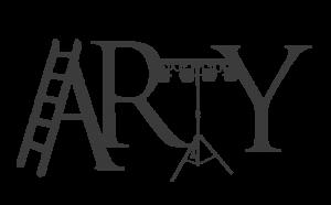ARTY grey